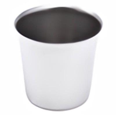Dike Su Bardağı, Konik