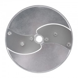 Robot Coupe İnce Dilimleyici Disk, 1 mm - Thumbnail