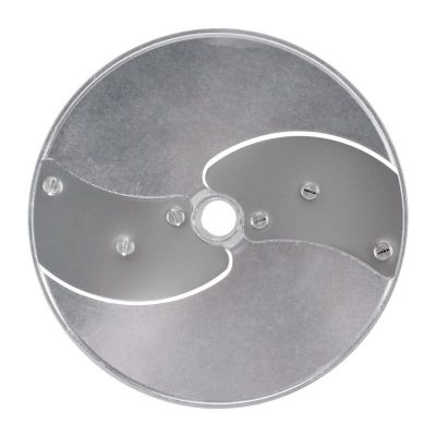Robot Coupe İnce Dilimleyici Disk, 1 mm