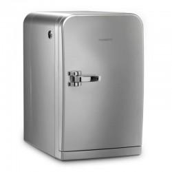 Dometic MF5M Waeco Kapaklı Süt Soğutucu, 5 l - Thumbnail