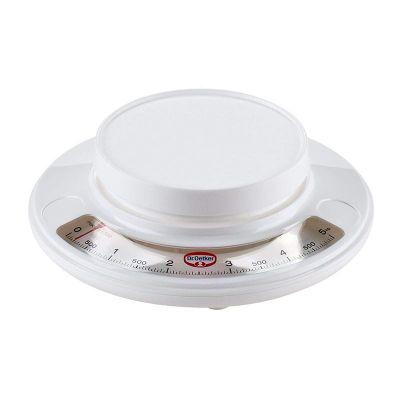 Dr. Oetker - Dr. Oetker 1534 Digital Mutfak Terazisi ve Ölçü Kabı, 2.5 L (1)
