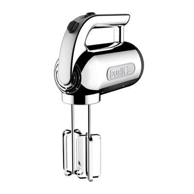 Dualit - Dualit 89320 El Mikseri, 400 W, Çelik (1)