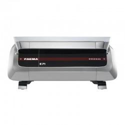 Faema E71 Espresso Kahve Makinesi, 3 Gruplu, Otomatik - Thumbnail