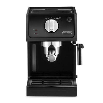 Delonghi - Delonghi ECP 31.21 Espresso ve Cappuccino Makinesi (1)