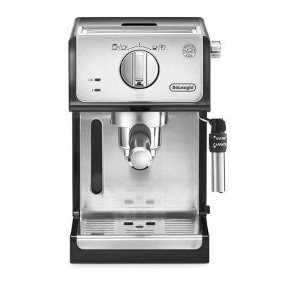Delonghi - Delonghi ECP 35.31 Espresso ve Cappuccino Makinesi (1)