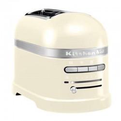 KitchenAid Ekmek Kızartma, Krem - Thumbnail