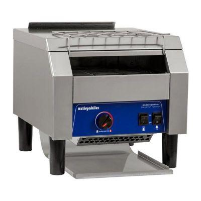 Öztiryakiler OEK-NM 425 Ekmek Kızartma Makinesi