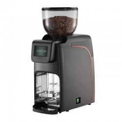 Cimbali Elective On Demand Kahve Değirmeni - Thumbnail