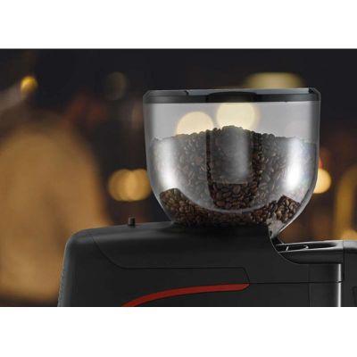 Cimbali Elective On Demand Kahve Değirmeni