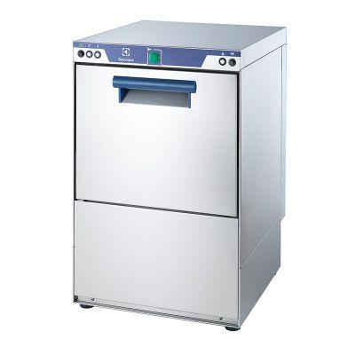 Electrolux EGWSG Bardak Yıkama Makinesi, Tek Cidarlı