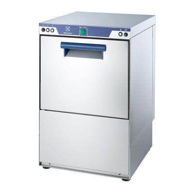 Electrolux EGWSGC Bardak Yıkama Makinesi, Tek Cidarlı