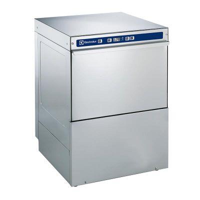 Electrolux EUC1DP2 Bulaşık Makinesi, Tezgahaltı, Tek Cidarlı