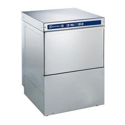 Electrolux EUC3DD2 Bulaşık Makinesi, Tezgahaltı, Tek Cidarlı