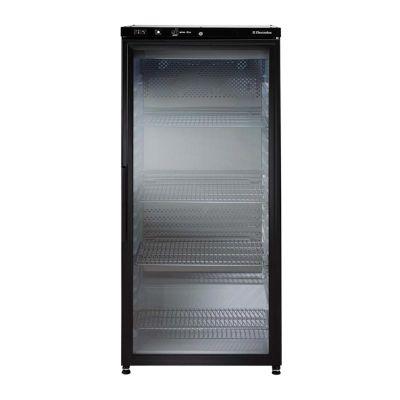 Electrolux R04P6SRB Şarap Buzdolabı, 400 L