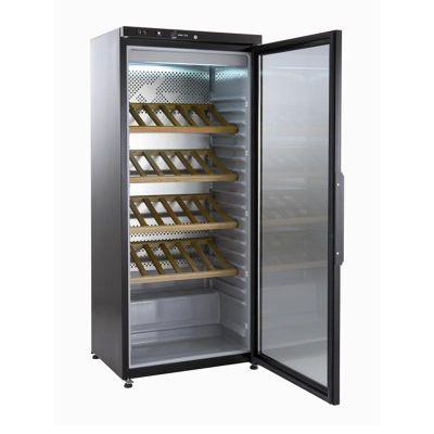 Electrolux R04P6SWB Şarap Buzdolabı, 400 L