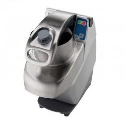 Electrolux - Electrolux TRSY1V50 Sebze Doğrama Makinesi, 500 W (1)