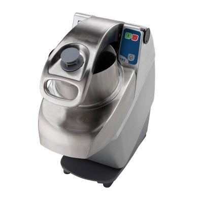 Electrolux TRSY1V50 Sebze Doğrama Makinesi, 500 W