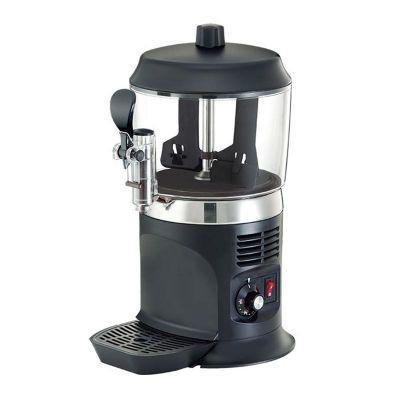 Remta Elegance Sıcak Çikolata & Sahlep Makinesi, 5 L