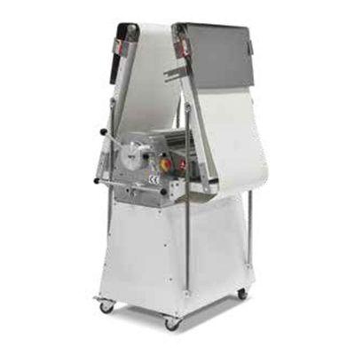Empero - Empero JP.HA520L Otomatik Hamur Açma Makinesi (1)