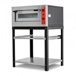 Empero - Empero Pizza Fırını Alt Standı, 89x73x85 cm (1)