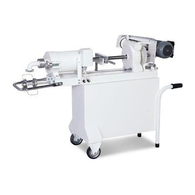 Empero Tulumba ve Köfte Şekillendirme Makinesi, Otomatik, 10 L, 220 V