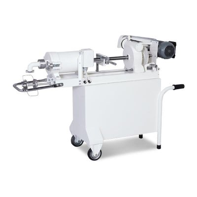 Empero Tulumba ve Köfte Şekillendirme Makinesi, Otomatik, 10 L, 380 V