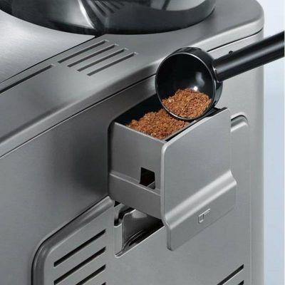 Siemens - Siemens EQ.6 Serisi Espresso ve Kahve Makinesi, Tam Otomatik (1)