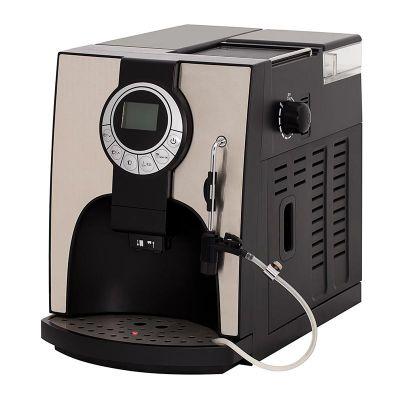 Konchero Espresso & Kahve Makinesi