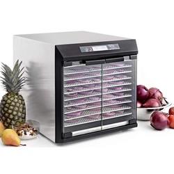Excalibur PRO EXC10EL Gıda Kurutma Makinesi, 10 Tepsili - Thumbnail