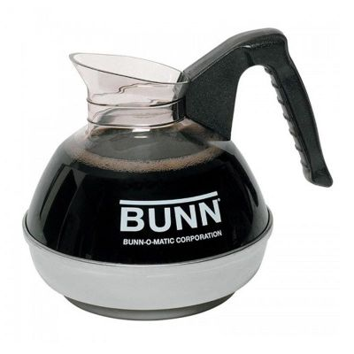 Bunn VP17-2 Easy Pour Pot, Polikarbon