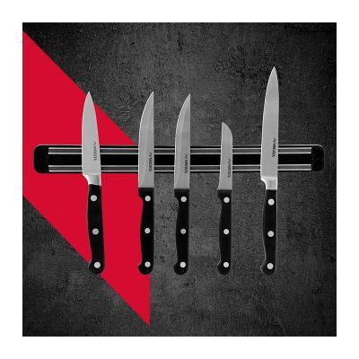 Fackelmann - Fackelmann Mıknatıslı Bıçak Tutucu (1)
