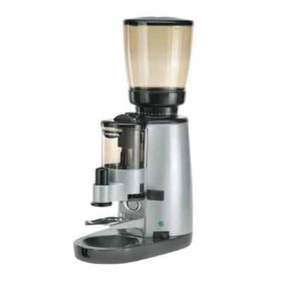 Faema MD 3000 Kahve Değirmeni, Saatte 3.3 kg Kapasiteli