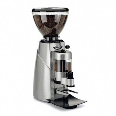 Faema ME A64 Kahve Değirmeni, Saatte 2.3 kg Kapasiteli