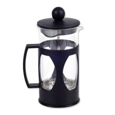 Cafemarkt PLS-350 French Press, 350 ml