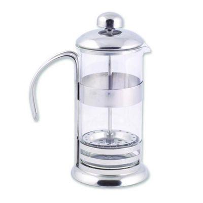 Cafemarkt HLK-600 French Press, 600 ml