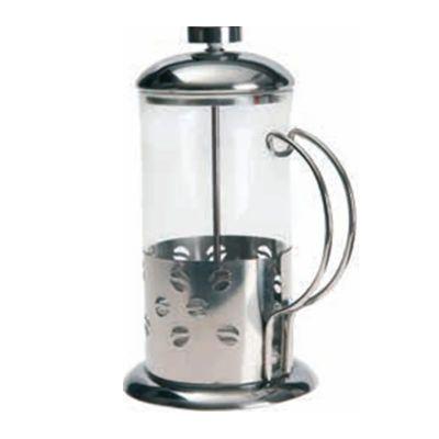 Biradlı French Press Kahve, Çekirdekli, 350 cc