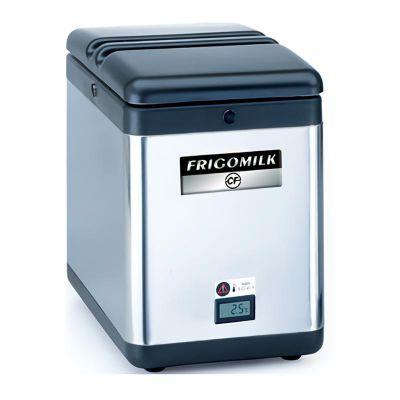 Cimbali Frigomilk Süt Soğutucu
