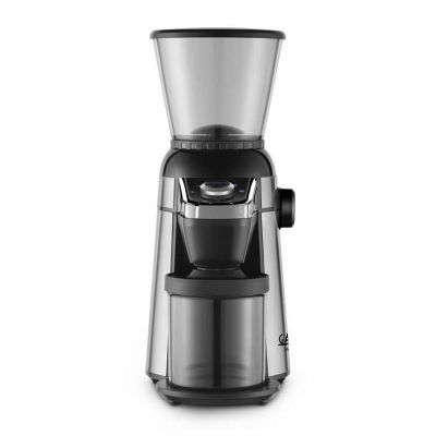 Gaggia - Gaggia RI8123/01 MD15 Otomatik Ev Tipi Kahve Öğütücü (1)