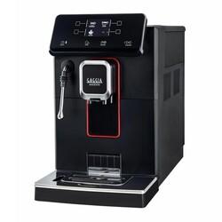 Gaggia - Gaggia RI8700/01 Magenta Plus Tam Otomatik Kahve Makinesi (1)