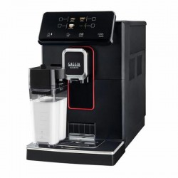 Gaggia RI8702/01 Magenta Prestige Tam Otomatik Kahve Makinesi - Thumbnail
