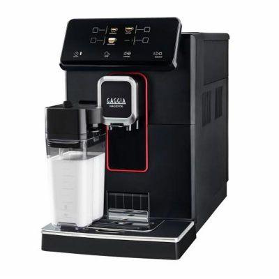 Gaggia - Gaggia RI8702/01 Magenta Prestige Tam Otomatik Kahve Makinesi (1)