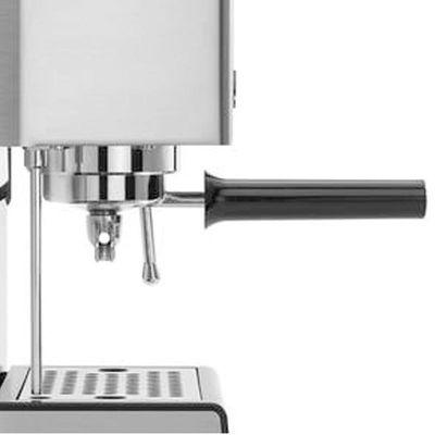 Gaggia RI9480/11 New Classic 2018/19 Espresso Kahve Makinesi