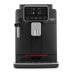 Gaggia - Gaggia RI9601/01 Cadorna Plus Kahve Makinesi, Tam Otomatik (1)