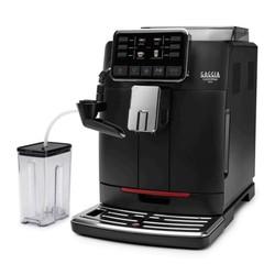 Gaggia RI9603/01 Cadorna Milk Kahve Makinesi, Tam Otomatik - Thumbnail