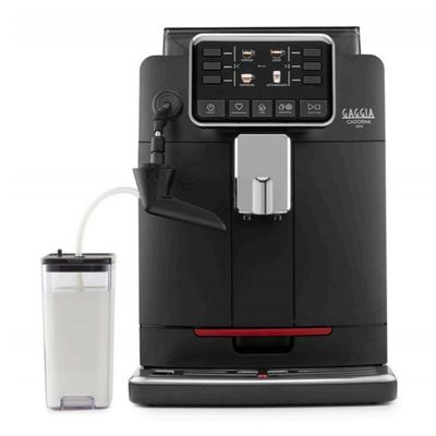 Gaggia - Gaggia RI9603/01 Cadorna Milk Kahve Makinesi, Tam Otomatik (1)