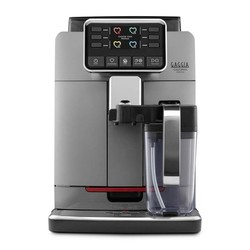 Gaggia RI9604/01 Cadorna Prestige Kahve Makinesi, Tam Otomatik - Thumbnail