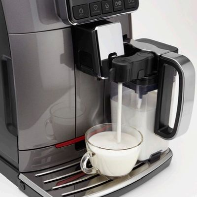 Gaggia RI9604/01 Cadorna Prestige Kahve Makinesi, Tam Otomatik