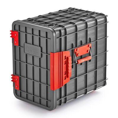 GastroCarry - GastroCarry Carry Box GN 1/1 Abs Taşıma Kabı (1)
