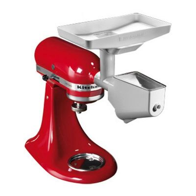 KitchenAid - KitchenAid Gıda Tepsisi (1)
