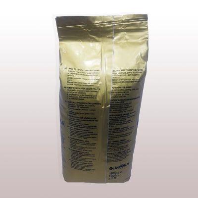 Gimoka - Gimoka Aurum Çekirdek Kahve, 1 kg (1)